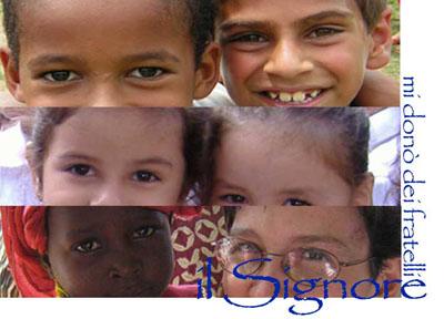 Missionari Valeggiani