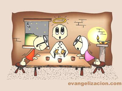Seminario Emmaus