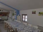 Sala da Pranzo Casa Giovani