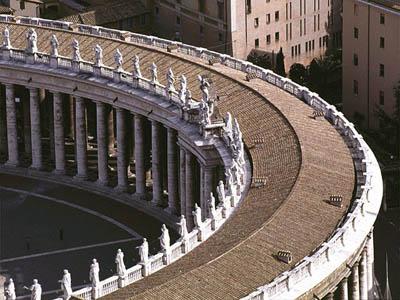 Catechismo Quinta Primaria