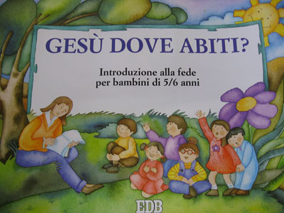 seconda primaria