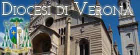 diocesi-di-verona