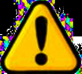 CORONAVIRUS – AGGIORNAMENTO DISPOSIZIONI 12 MARZO 2020