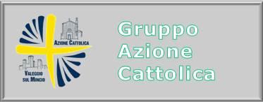 AC_Valeggio