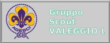 Scout_Valeggio