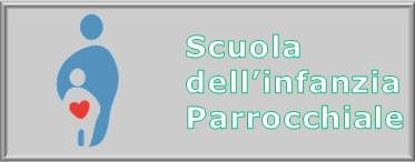 Scuola_Parrocchiale